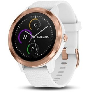 Garmin vívoActive 3 Rose Gold