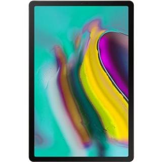 Samsung Galaxy Tab S5e 10.5 LTE zlatý