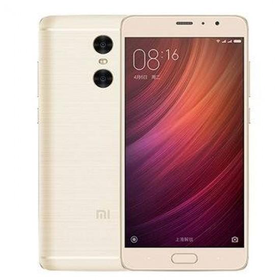 Xiaomi Redmi PRE Gold
