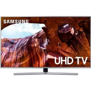 "55"" Samsung UE55RU7452"