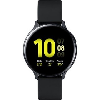 Samsung Galaxy Watch Active 2 44 mm čierne