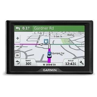 Garmin Drive 5S Plus Europe 45