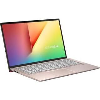 ASUS VivoBook S15 S531FA-BQ025T Pink Metal