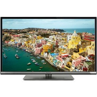 "32"" Panasonic TX-32GS350E"