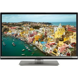 "24"" Panasonic TX-24GS350E"