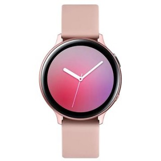 Samsung Galaxy Watch Active 2 44 mm ružovo-zlaté