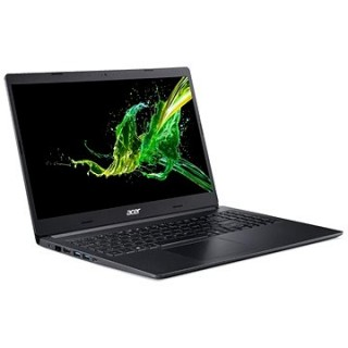 Acer Aspire 5 (A515-54G-58GV) Charcoal Black
