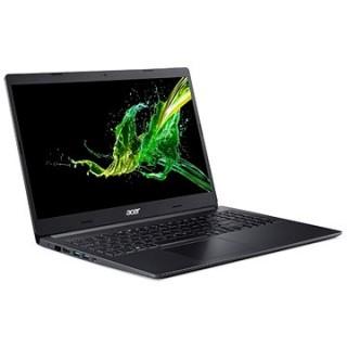 Acer Aspire 5 Charcoal Black kovový
