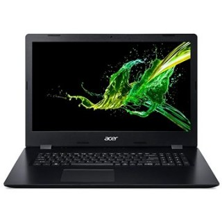 Acer Aspire 3 (A317-51-52EU) – Shale Black