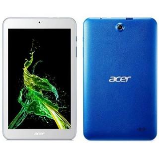 Acer Iconia One 8 16GB modrý