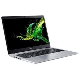 Acer Aspire 5 Pure Silver kovový