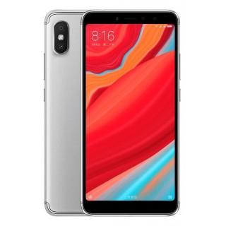 Xiaomi Redmi S2 Grey 3GB/32GB - bazar, rozbaleno