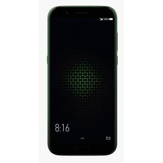 Xiaomi Black Shark, 8GB/128GB, Black - bazar, rozbaleno