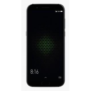 Xiaomi Black Shark Grey 6GB/64GB - bazar, rozbaleno