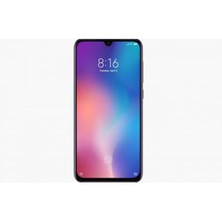 Xiaomi Mi 9 SE Lavender Violet 6GB/64GB - bazar, rozbalené zboží