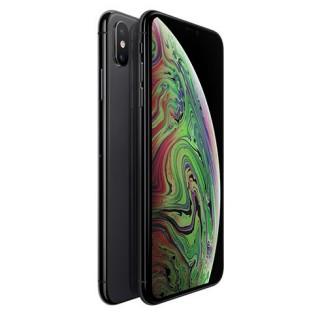 iPhone XS Max 64GB Space Grey *Rozbalený*