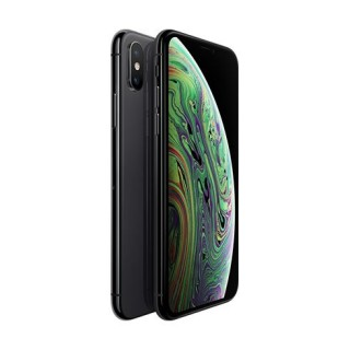 iPhone XS 64GB Space Grey *Rozbalený*