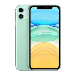 iPhone 11 256GB Green *Rozbalený*