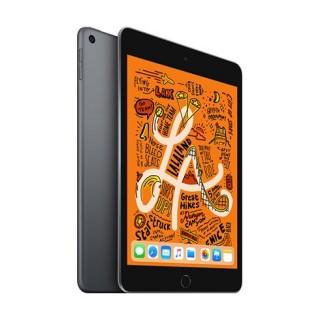 iPad mini Wi-Fi 64GB Space Gray *Rozbalený*