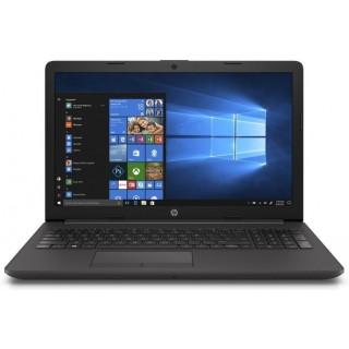 HP 255 G7 6HM00EA, čierny