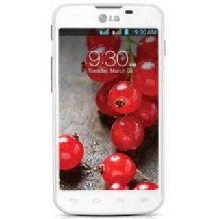 Bazar - LG Optimus L5 II (E455)