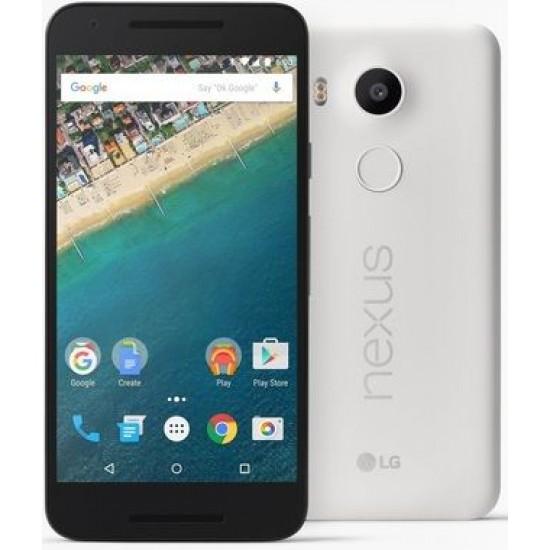 Zánovní - LG Nexus 5X 32GB H791