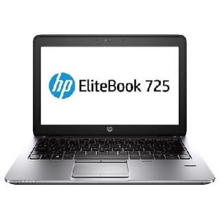 Bazar - HP EliteBook 725