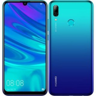 HUAWEI P Smart (2019) Dual SIM modrá PROMO