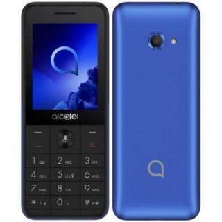 Rozbaleno - Alcatel 3088X modrá