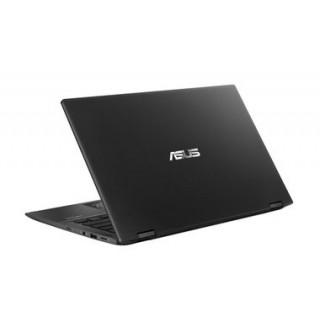 Rozbaleno - ASUS ZenBook Flip UX463FA-AI018T šedá/14 FHD/Intel Core i7-10510U 1.8GHz/16GB RAM/512GB SSD/UHD 620/W10