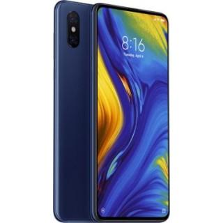 Bazar - Xiaomi Mi Mix 3 6+128GB EU LTE modrá