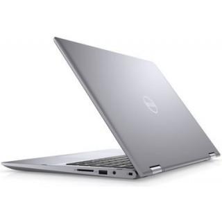 Rozbaleno - Dell Inspiron 14 5000 2v1 (5406) šedá/14 FHD T/i5-1135G7 2.4GHz/8GB/512GB SSD/Intel Iris Xe/W10H/2YNBD