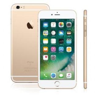 Apple iPhone 6 Plus 128GB Gold Trieda C