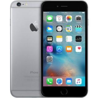 Apple iPhone 6S 128GB space Grey Trieda A