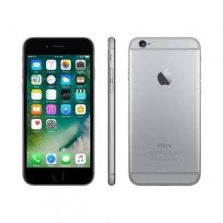 Apple Iphone 6 16GB Space Grey Trieda A