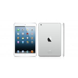 Apple iPad mini II A1489 White-Použitý