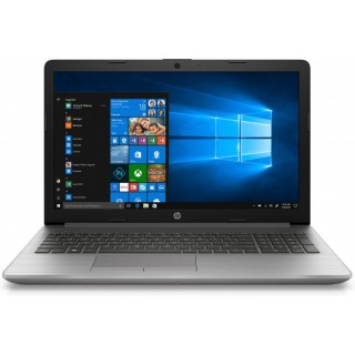 "Notebook HP 250 G7 15.6"" i5-8265U 8GB, SSD 256GB, 6BP04EA"