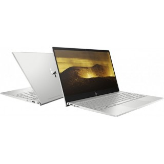 "Notebook HP Envy 13,3"" i3 4GB, SSD 256GB, 4JU64EA"