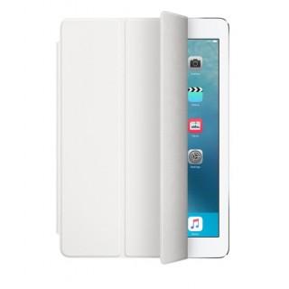 Puzdro na tablet Apple Smart Cover pre iPad Pre 9.7, polohovacie, biele
