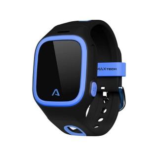 Detský náramkový telefón LAmax Watch s GPS