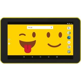 Detský tablet Estar Beauty HD Emoji, 7