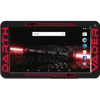 Detský tablet Estar Beauty HD Star Wars