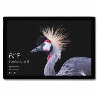 Dotykový tablet Microsoft Surface Pro, šedý
