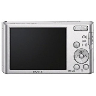 Fotoaparát Sony CyberShot DSC-W830S