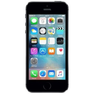 Smartphone Apple iPhone 5S, 16GB