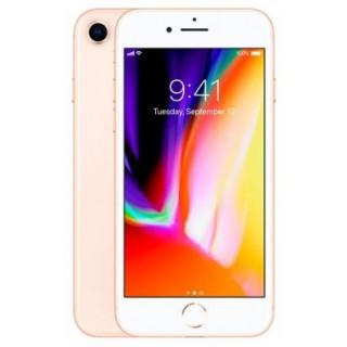 Apple iPhone 8 64GB Gold Trieda A-