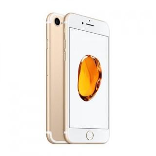 Apple iPhone 7 128GB Gold Trieda A