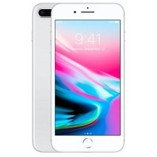 Apple iPhone 8 Plus 64GB Silver Trieda A+