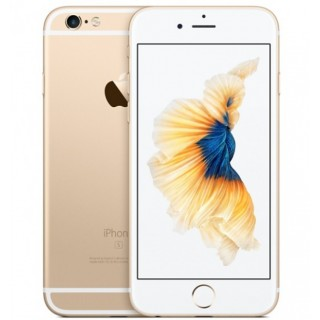 Apple Iphone 6S 64GB Gold Trieda A+