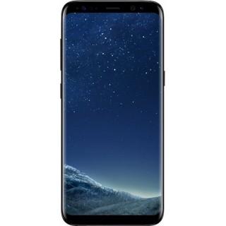 Samsung Galaxy S8+ G955F 64GB Black Trieda A